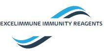 Excelimmune Immunity Reagents